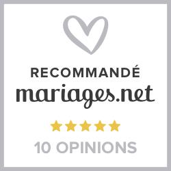 valentin napoli photographe de mariage recommandé par mariages.net avec plus de 10 avis positifs